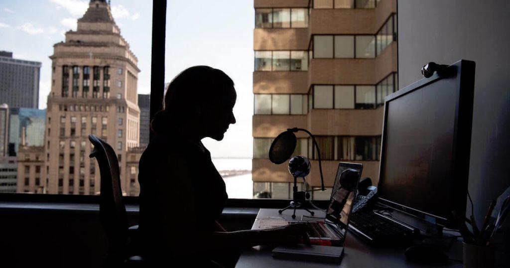 ตลาดงาน Cybersecurity มีความต้องการสูงขึ้น เปิดรับเพิ่มกว่า 400,000 ตำแหน่งในอเมริกา