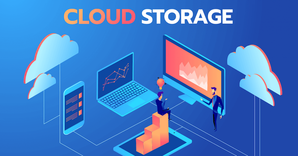 มือใหม่ ใช้ Cloud ของอะไรดี ที่มีทั้งแบบฟรี และราคาเริ่มต้นถูกที่สุด