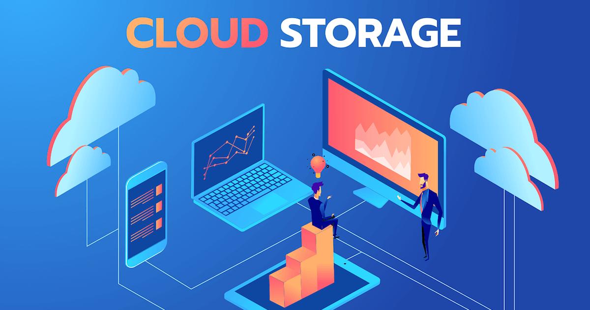 ใช้ Cloud ของอะไรดี ฟรี ราคาถูก ไม่เกินเดือนละ 100 Amazon Google Apple OneDrive